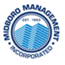 Midboro Management