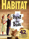 HABITAT Extra: Salary, Benefits and the Real Cost of a Union
