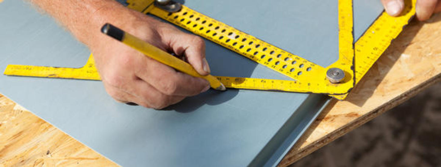 Why Building Measurements Matter