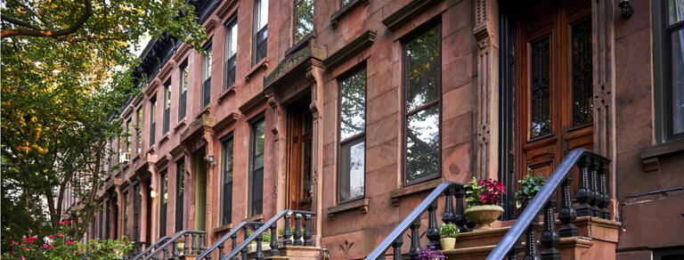 Brooklyn Home Sales Set Another Record
