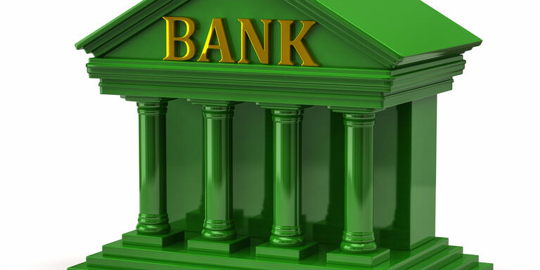 New York Green Bank Could Go Nationwide