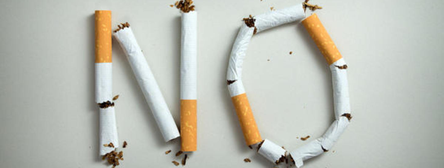 Are Smoking Bans As Inevitable As Death and Taxes?