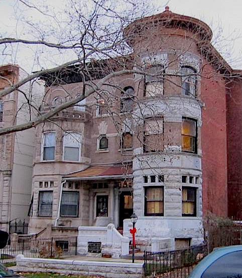 Condos in crown heights brooklyn 39 s next apartment buying for Buy apartment brooklyn ny