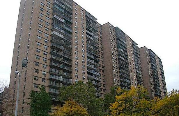 Trump Village Section  Apartments For Sale